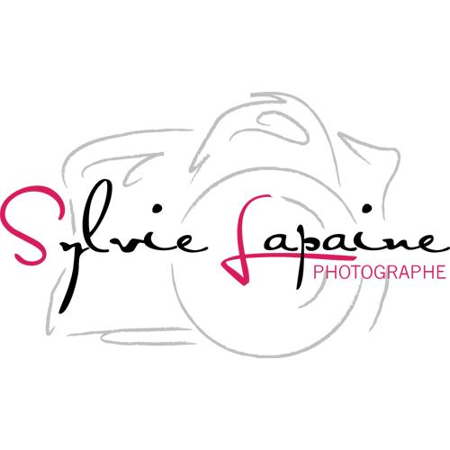 Sylvie Photography